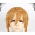 http://www.aya-koya.com/images/l/201110/S0010825-4.jpg