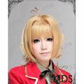 http://www.aya-koya.com/images/l/201110/S0010828-4.jpg
