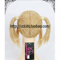 http://www.aya-koya.com/images/l/201110/S0010829-3.jpg