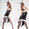 http://www.aya-koya.com/images/l/201110/UNFA00012-3.jpg