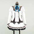 Mashiroiro Symphony Airi Sena female uniform Cosplay Costume