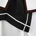 http://www.aya-koya.com/images/v/201111/CLOW00063-6.jpg