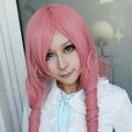 http://www.aya-koya.com/images/l/201111/WIGB00031-1.jpg