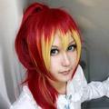 http://www.aya-koya.com/images/l/201111/WIGB00032-1.jpg