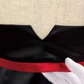 http://www.aya-koya.com/images/l/201112/CLOW00081-7.jpg