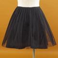 http://www.aya-koya.com/images/l/201112/CLOW00081-9.jpg