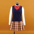http://www.aya-koya.com/images/l/201112/CLOW00082-12.jpg