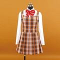 http://www.aya-koya.com/images/l/201112/CLOW00082-14.jpg