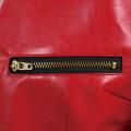 http://www.aya-koya.com/images/l/201112/CLOW00084-3.jpg