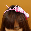 http://www.aya-koya.com/images/l/201201/CLOW00100-2.jpg