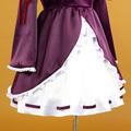 http://www.aya-koya.com/images/v/201202/CLOW00102-7.jpg