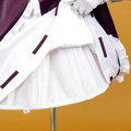 http://www.aya-koya.com/images/v/201202/CLOW00102-8.jpg