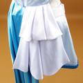 http://www.aya-koya.com/images/l/201202/CLOW00111-5.jpg