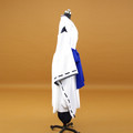 http://www.aya-koya.com/images/l/201202/CLOW00112-8.jpg