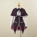High School D×D リアス・グレモリー コスプレ衣装