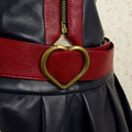 http://www.aya-koya.com/images/l/201203/CLOW00127-18.jpg