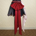 http://www.aya-koya.com/images/l/201203/CLOW00127-8.jpg