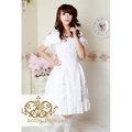 http://www.aya-koya.com/images/l/201203/LCLB00006-2.jpg