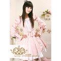 http://www.aya-koya.com/images/l/201203/LCLB00016-4.jpg