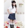 http://www.aya-koya.com/images/l/201203/LCLB00024-1.jpg