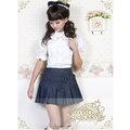 http://www.aya-koya.com/images/l/201203/LCLB00024-3.jpg