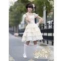 http://www.aya-koya.com/images/l/201203/LCLB00032-2.jpg