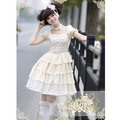 http://www.aya-koya.com/images/l/201203/LCLB00032-3.jpg