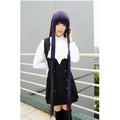 http://www.aya-koya.com/images/l/201203/WIGA00049-3.jpg