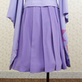 http://www.aya-koya.com/images/l/201204/CLOW00133-9.jpg