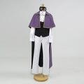 妖狐×僕SS 青鬼院蜻蛉 (しょうきいん かげろう) コスプレ衣装