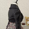 http://www.aya-koya.com/images/l/201204/LCLA00026-7.jpg