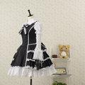 http://www.aya-koya.com/images/l/201204/LCLA00027-4.jpg