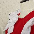 http://www.aya-koya.com/images/l/201204/LCLA00032-12.jpg