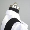 http://www.aya-koya.com/images/l/201205/CLOW00146-10.jpg