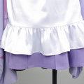http://www.aya-koya.com/images/l/201205/CLOW00149-8.jpg