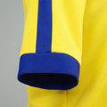 http://www.aya-koya.com/images/l/201205/CLOW00150-15.jpg