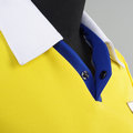 http://www.aya-koya.com/images/l/201205/CLOW00150-16.jpg