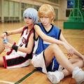 http://www.aya-koya.com/images/l/201206/CLOF00001-10.jpg