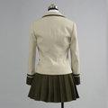 http://www.aya-koya.com/images/v/201206/CLOW00168-6.jpg