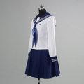 http://www.aya-koya.com/images/l/201206/CLOW00170-16.jpg