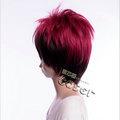 http://www.aya-koya.com/images/l/201206/WIGG00701-4.jpg