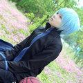 http://www.aya-koya.com/images/l/201207/CLOF00023-2.jpg