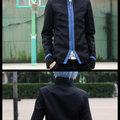 http://www.aya-koya.com/images/l/201207/CLOF00023-5.jpg