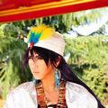 http://www.aya-koya.com/images/l/201207/CLOF00042-2.jpg
