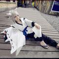 http://www.aya-koya.com/images/l/201207/CLOF00044-2.jpg