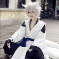 http://www.aya-koya.com/images/l/201207/CLOF00044-4.jpg