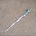 Sword Art Online Asuna/Asuna Yuuki sword Cosplay Prop