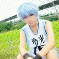 http://www.aya-koya.com/images/l/201207/CLOF00050-14.jpg