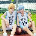 http://www.aya-koya.com/images/l/201207/CLOF00050-2.jpg