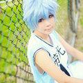 http://www.aya-koya.com/images/l/201207/CLOF00050-8.jpg